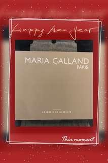 Maria Galland 白松露金緻面部護理療程