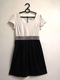 🚚 FOREVER21 Dress