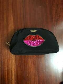 Victoria Secret Make Up Pouch