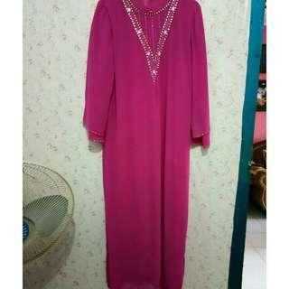 Baju muslim 55freong