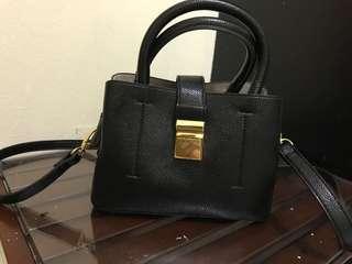 Tas selempang wanita H&M / sling bag wanita / h&m original