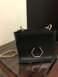 Tas selempang ASOS original / slingbag wanita / sling bag wanita / tas selempang