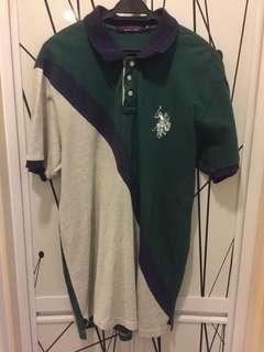 U.S POLO ASSN Polo Shirt