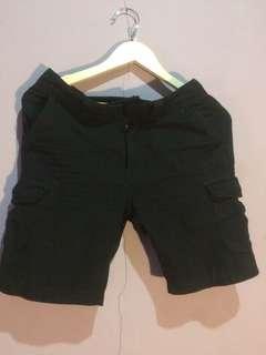 EIGER cargo pants