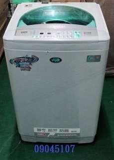 【吉旺二手傢俱】二手/中古 三洋變頻洗衣機 冰箱 液晶TV 窗型冷氣 分離式冷氣-各式新舊 二手家具 生活家電買賣