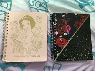 Notebooks Clearance !!!