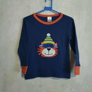 PL Baby Gap Pullover