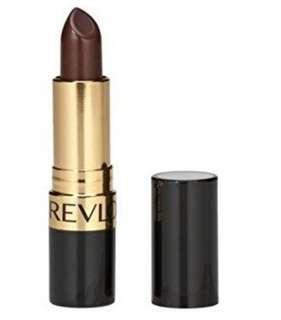 Revlon Lipstick for SALE