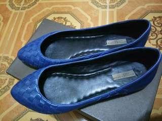 sepatu Botega Veneta premium#Bersihbersih