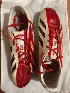 90f91f88dfb Adidas Messi F30 Soccer Boots