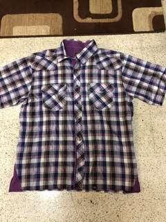 Shirt 3XL
