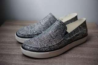 Crocs - Rubber Slippers