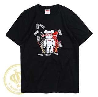 Supreme T-Shirt (Unisex)