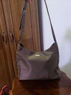 SSamzie Bag