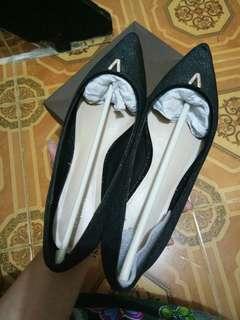 urban n co shoes original#bersihbersih