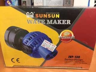 Sun Sun Wavemaker