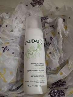 🆕 Caudalie Instant Foaming Cleanser #beauty50