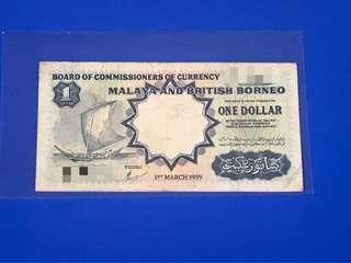 MBB $1