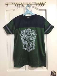Harry Potter Slytherin (Unisex)
