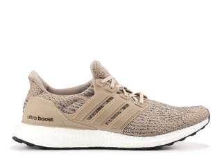 Adidas Ultra boost CG3039