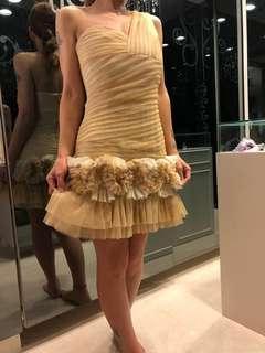 🚚 超美小禮服