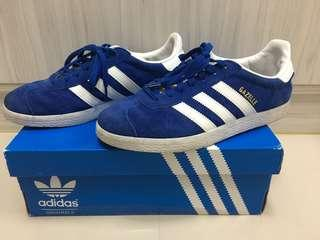 🚚 Adidas Originals Gazelle便宜賣