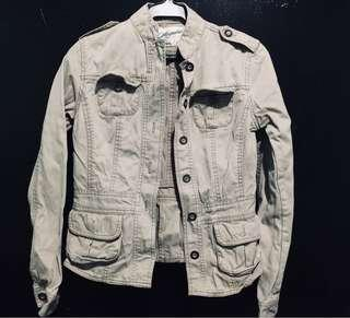 Pre-loved Aeropostale jacket