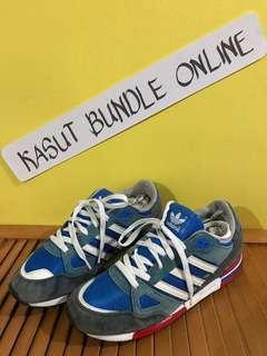 Adidas Size 8.5 UK