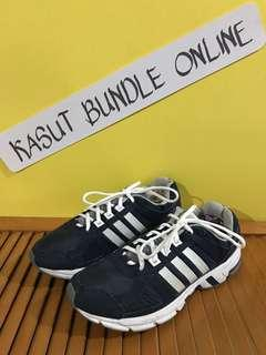 Adidas Size 8 UK