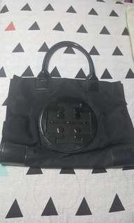 Tory Burch Large SizeTote Bag