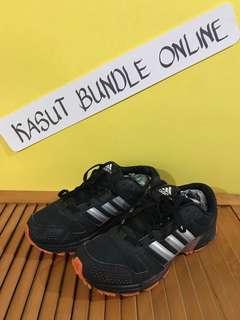 Adidas Size 7.5 UK