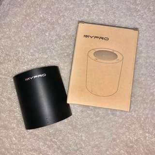 MyPro Bluetooth Speaker