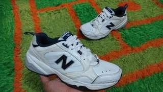 Newbalance 624