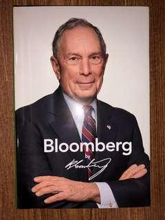 Bloomberg Revised & Updated [Hardcover]