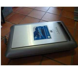 HP Scanjet 4890 Scanner
