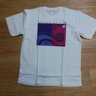 🚚 Thai T-shirt M
