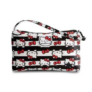 Jujube Be Quick - Hello Kitty