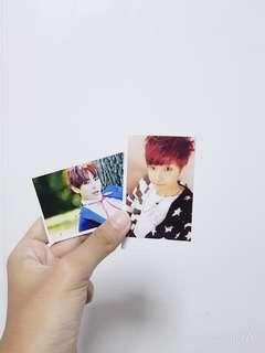 BTS PC (NON OFFICIAL)