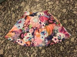 Rok anak bunga2