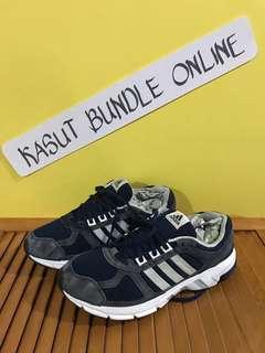 Adidas Size 9 UK