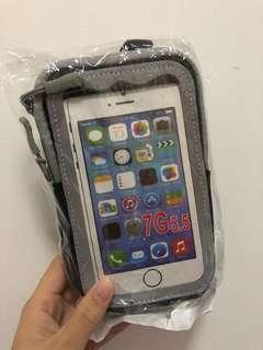 保暖手套/手機電話保暖袋
