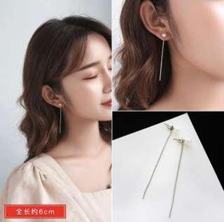 🚚 INSTOCK Tassel Earring