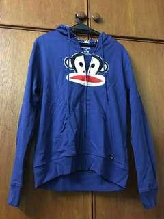 Paul Frank original hoodie