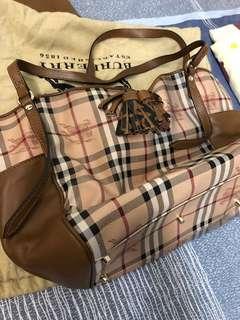 Burberry Bag handbag shoulder