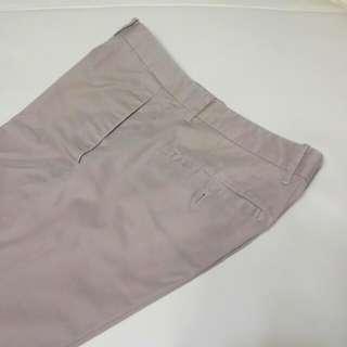 Gap 男裝休閒褲 Gap men's casual pants