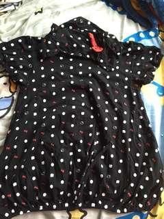 Hello Kitty 上衣#跟我一起半價出清
