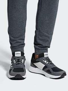 Adidas - Original Run 80s #RHD80 #CNYGA