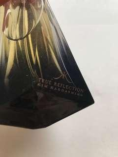 Kim Kardashian True Reflection Perfume 50 mL
