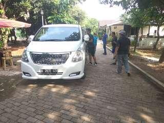 Dealer resmi mobil hyundhai