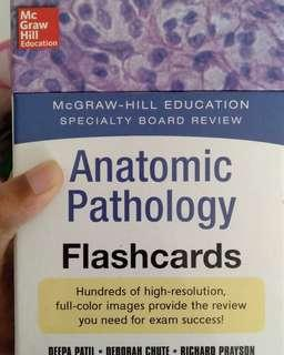 Medical Flashcards